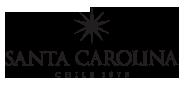 Cliente Viña Santa Carolina
